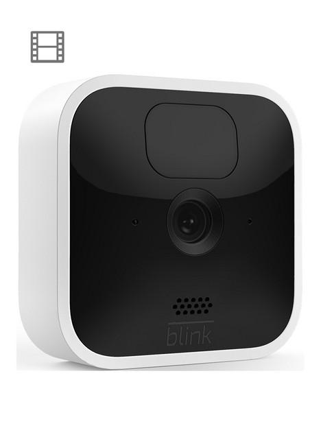 amazon-blink-indoor-smart-security-wireless-1080p-hd-camera-works-with-alexa