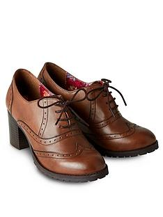 joe-browns-elinor-leather-brogue-shoes-chestnut