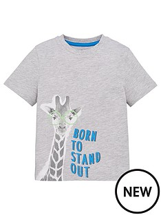 mini-v-by-very-boys-single-giraffe-t-shirt-grey