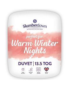 slumberdown-warm-winter-nights-135-tognbspduvet