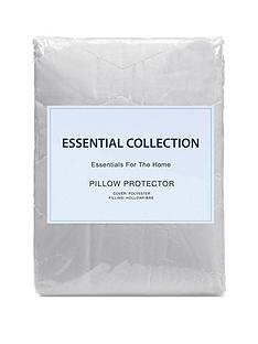essentials-collection-essentials-quilted-pillow-protectors