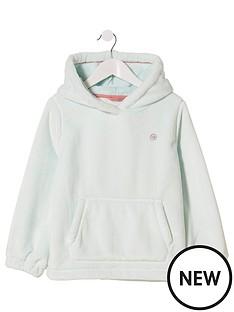 fatface-girls-lounge-fleece-hoodie-aqua