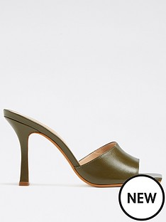 dune-london-dune-london-mantra-heeled-sandal