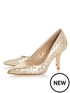 dune-london-bowe-heeled-shoe