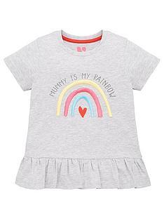 mini-v-by-very-girls-mummy-is-mynbsprainbownbspt-shirt-grey