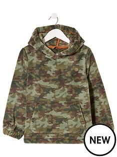 fatface-boys-camo-lounge-fleece-hoodie-khaki