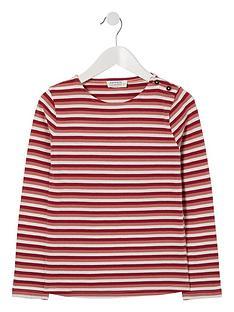fatface-girls-long-sleeve-breton-stripe-t-shirt-dusky-pink