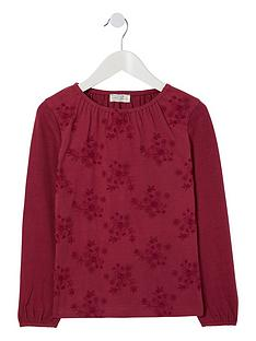 fatface-girls-long-sleeve-embroidered-t-shirt-berry