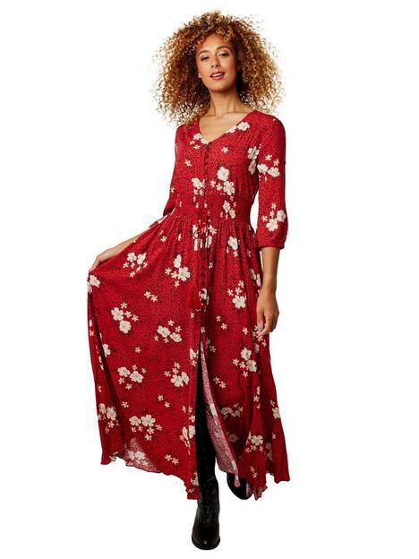 joe-browns-beautiful-boho-dress-red