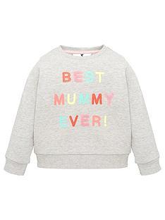 mini-v-by-very-girls-mummy-sweat-top-grey