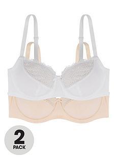 dorina-eco-faith-2-pack-curve-non-padded-full-cup-bra