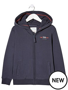 fatface-boys-union-jack-hoodie-navy