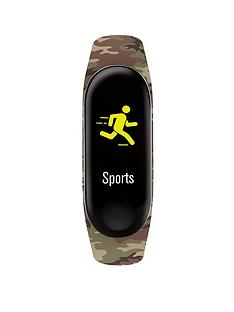 reflex-active-reflex-active-series-1-activity-tracker-with-colour-touch-screen-and-camouflage-silicone-strap