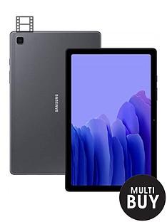 samsung-galaxynbsptab-a7-32gb-darknbspgrey-104-inch-tabletnbsp--wifi