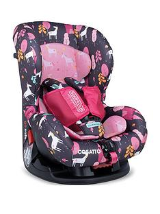 cosatto-moova-group-1-car-seat-unicorn-land