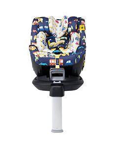 cosatto-all-in-all-i-rotate-group-0-123-car-seat-days-out