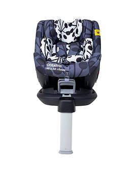 cosatto-all-in-all-i-rotate-group-0-123-car-seat-lunaria