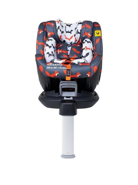cosatto-all-in-all-i-rotate-group-0-123-car-seat-charcoal-mister-fox