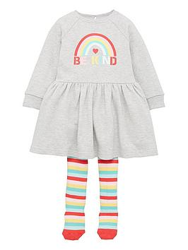 mini-v-by-very-girls-be-kind-sweat-dress-and-tights-multi