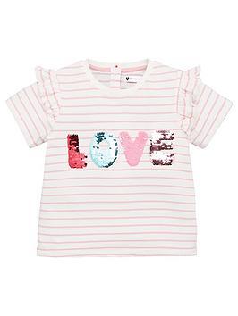 mini-v-by-very-girls-single-sequin-love-t-shirt-multi