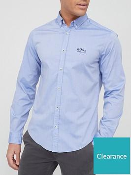 boss-biado-oxford-shirt-light-blue