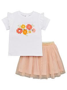 mini-v-by-very-girls-tee-and-tutu-set-white-pink