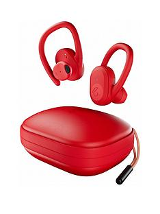skullcandy-push-ultra-true-wireless-earbuds-strong-red-ndash-limited-edition