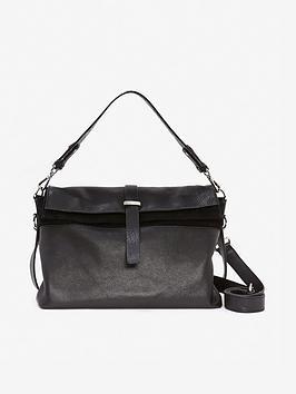 mint-velvet-ambernbspstud-crossbody-bag-black