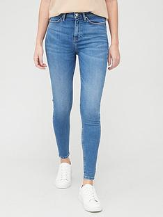 v-by-very-ella-high-waist-skinny-jean-mid-washnbsp