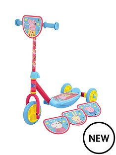 peppa-pig-switch-it-multi-character-tri-scooter