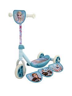 disney-frozen-frozen-switch-it-multi-character-tri-scooter