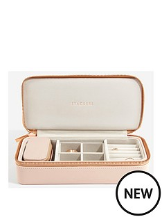 stackers-stackers-large-and-petite-travel-jewellery-box