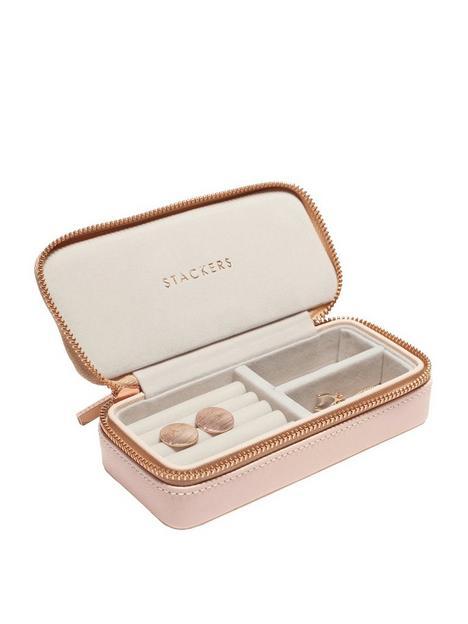 stackers-medium-travel-jewellery-box