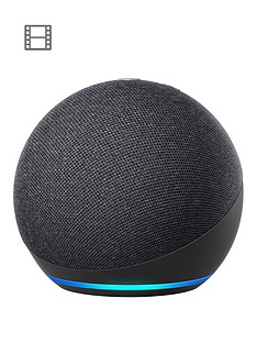 amazon-all-new-echo-dot-4th-generation-smart-speaker-with-alexanbsp