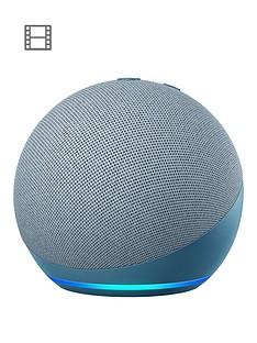 amazon-all-new-echo-dot-4th-generation-smart-speaker-with-alexanbsp--twilight-blue