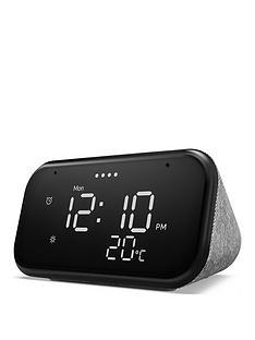 lenovo-smart-clock-essential