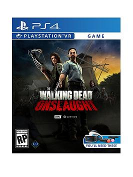 playstation-4-the-walking-dead-onslaught