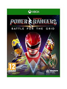xbox-one-power-rangers-battle-for-the-grid