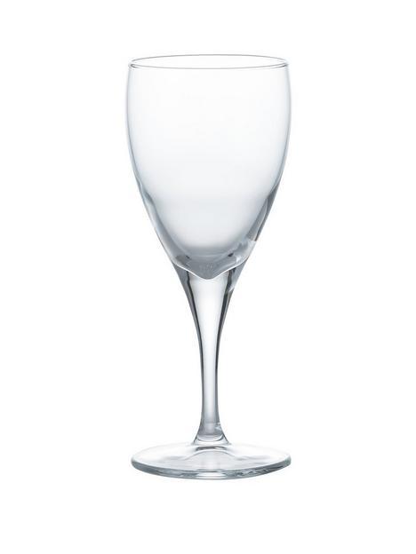 ravenhead-indulgence-set-of-4-wine-glasses