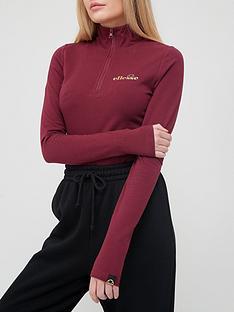 ellesse-heritage-gioan-body-suit-burgundy