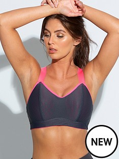 pour-moi-pour-moi-energy-underwired-lightly-padded-convertible-sports-bra