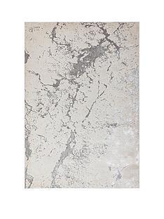asiatic-aurora-solar-rug-80x150cm
