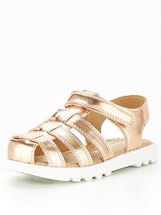 v-by-very-toezone-at-v-by-verynbspclosed-toe-sandal-rose-gold