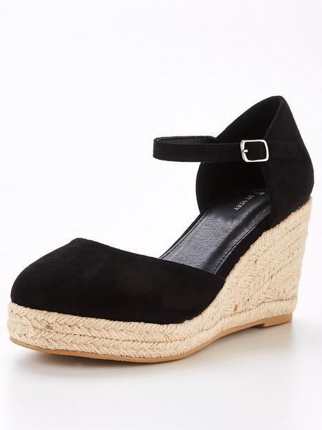 v-by-very-closed-toe-wedge-black