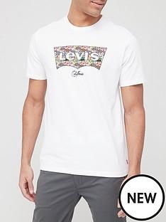 levis-housemark-batwing-t-shirt-white