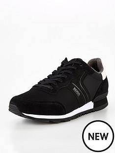 boss-parkour-runner-trainers-blackwhite