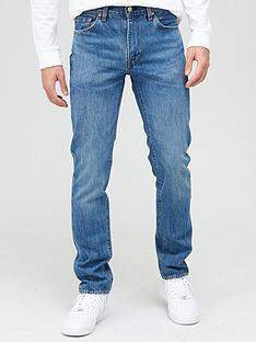 levis-511-slim-fit-jean-light-wash