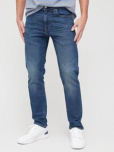 levis-502-taper-fit-jeans-light-wash