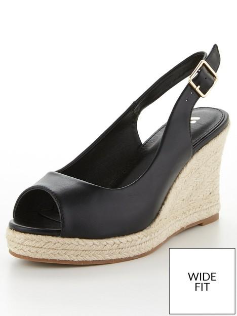 v-by-very-wide-fit-slingback-wedge-sandal-black