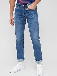 levis-501reg-original-fit-jean-blue